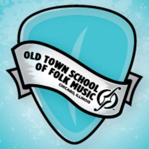 The Old Town School of Folk Music teaches and celebrates music and cultural expressions rooted in the traditions of diverse American and global communities.