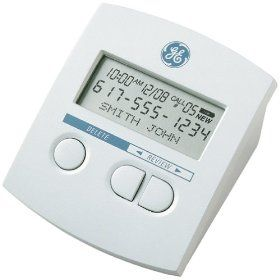 We actually had this exact Caller ID Box! #90's #nostalgia