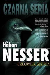 H. Nesser