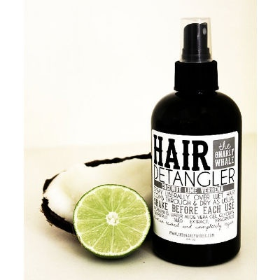 All natural hair products for only $6.00!  I want them all! Best beach waves product!
