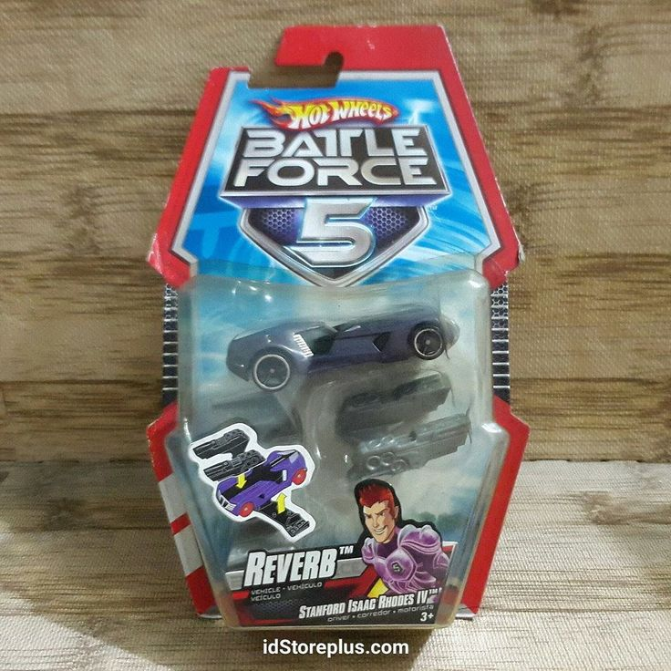 DIJUAL HOT WHEELS BATTLE FORCE 5 REVERB STANFORD ISAAC RHODES IV  Update di: Fb/Twitter/Line: idStoreplus WhatsApp: 0818663621 Source: http://ift.tt/2esFo23 Toko Online: http://idstoreplus.com  #hotwheelsbalap #reverb #battleforce5 #mobilanbalap #mobilbalap #balaphotwheels #diecastbalap #mobilmobilan #hotwheelslangka #idstoreplus #hotwheelstangerang #hotwheelsjakarta #hotwheelsindonesia #hotwheelsmurah #pajangan #diecastindonesia #diecastjakarta #kadoanak #kadounik #mainananak…
