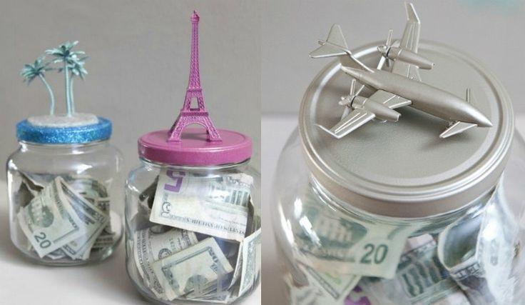 ... Verpacken auf Pinterest  Geldgeschenke, Verpacken und Geldgeschenke