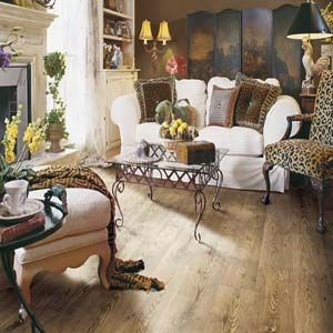 1000 Images About Laminate On Pinterest