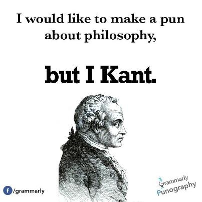 Repin if you enjoy this kind of Hume-or. (Inspiration from a friend, Danny Niko S.)