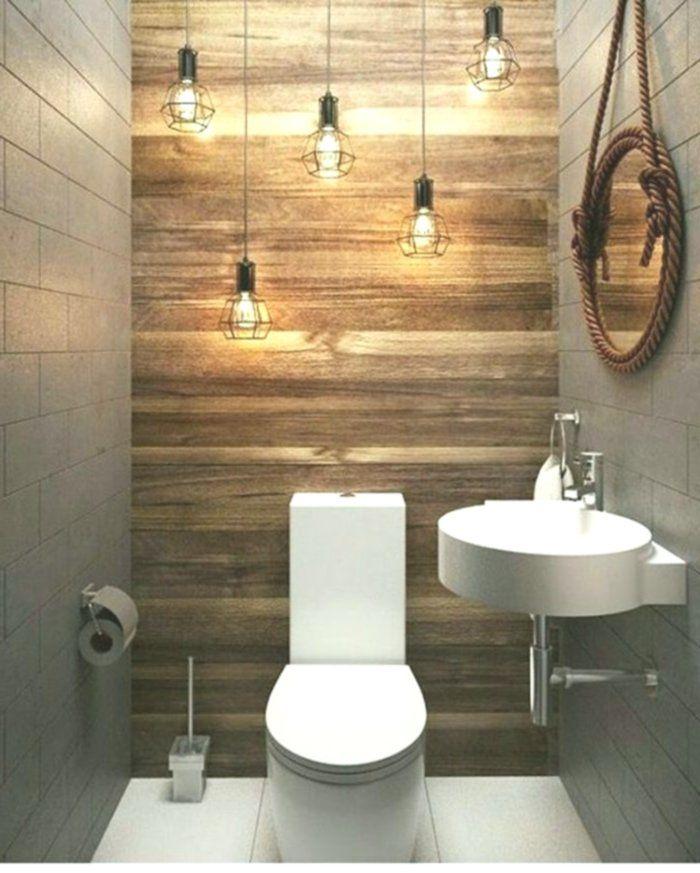 1001 Ides Pour Une Dco Salle De Bain Zen Salle De Bain Bathroom Lighting Design Modern Farmhouse Bathroom Simple Bathroom