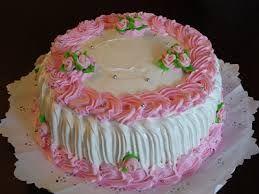 Resultado de imagen para decoracion torta con merengue