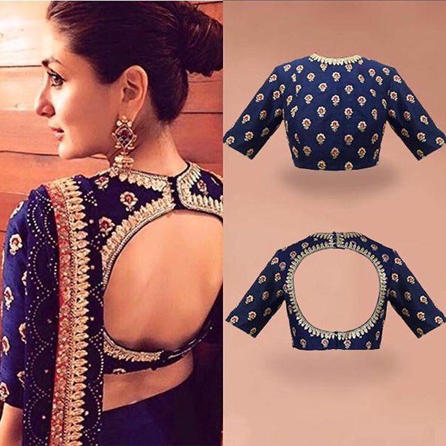 WEBSTA @ kainoosh - Price Rs 3200Whatsapp  919717149068#bajuindiamurah #lehengga #gopi #anandhi #loncengcinta #bajuindia #anarkali #saree #bajumalaysia #bajumuslim #partywear #bajupesta #indiandress #indianwear #kainsaree #bajuindonesia #kainsari #sari #indianbridal #weddingdress #bridal #dress #gaun #gown #sale #bazaar #bollywoodbazaar #fashion #style #partydress