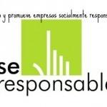 definición Responsabilidad Social