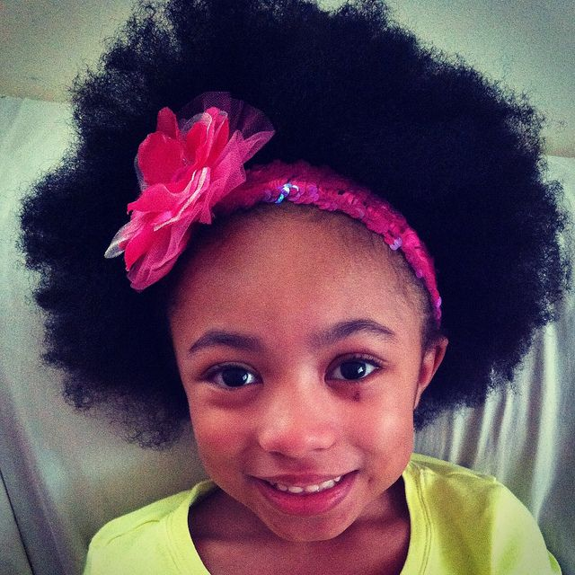Natural hair, kids with natural hair, natural hair kids, afro