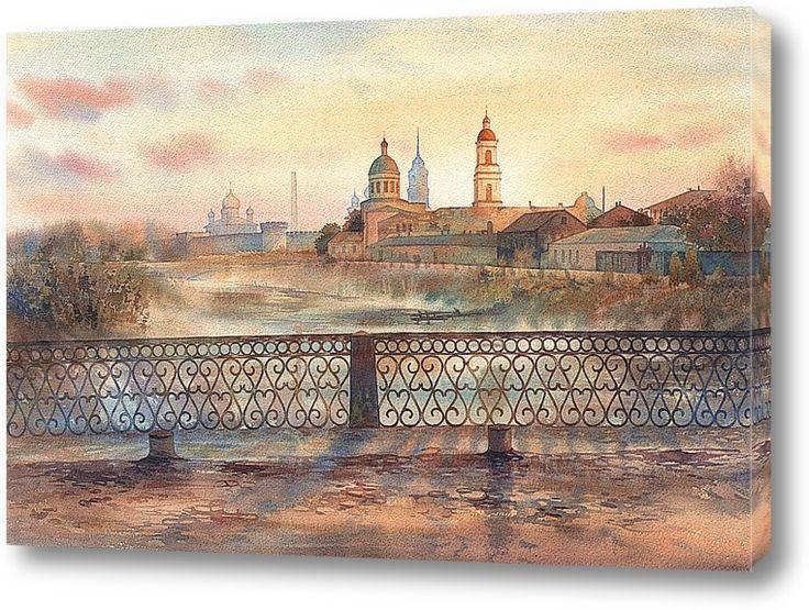 http://pics.posternazakaz.ru/pnz/canvas/2iykeseyfxmtmlru.jpg