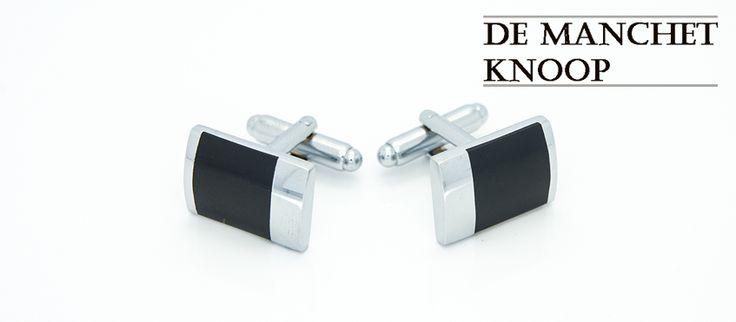 https://www.demanchetknoop.nl/webwinkel/manchetknopen/zwart-zilveren-gebrandverfde-manchetknopen-connesaince Zwart Zilveren gebrandverfde manchetknopen De ManchetKnoop