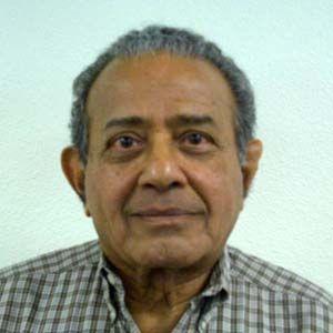 Satish Shah Sectional Master April 2013