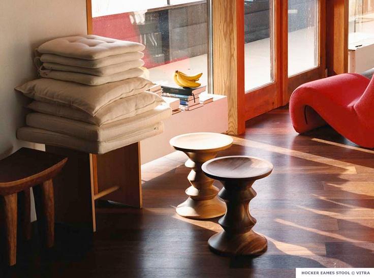 vitra design möbel photographie bild und ededbabefe modern furniture design lounge furniture jpg