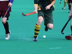 How To Play Field Hockey – Game Rules and Tips!