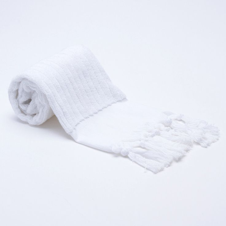 17 Best Ideas About Guest Towels On Pinterest