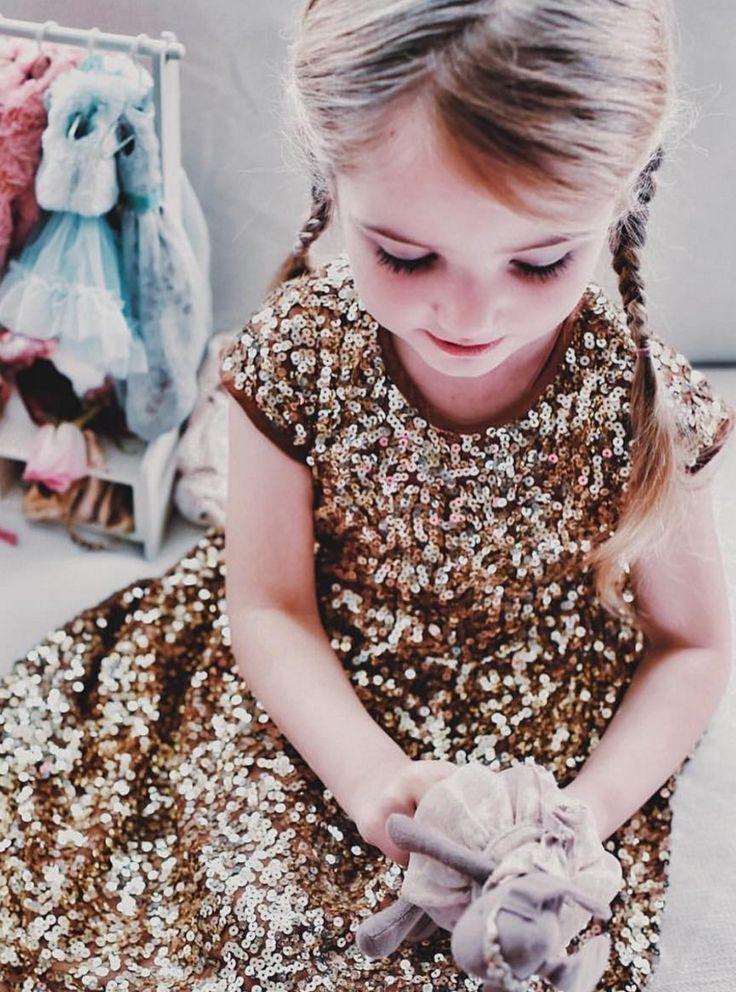 Maya Dress | Pink Chicken New York