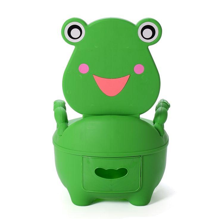 Best 25+ Child toilet seat ideas on Pinterest | Potty training ...