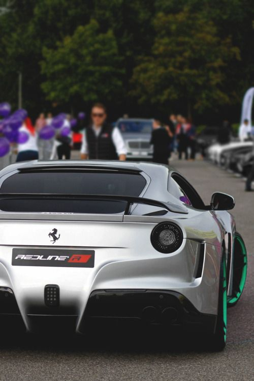 39 best Sport cars images on Pinterest | Dream cars, Supercars and