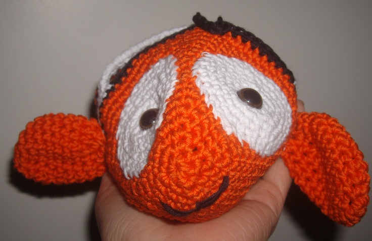 Amigurumi Cotton Yarn : Pin by Funny Mama on Cards and Crafts! Pinterest