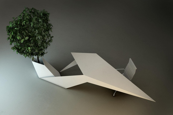 From Corian Design | great designs | Pinterest | Solid surface