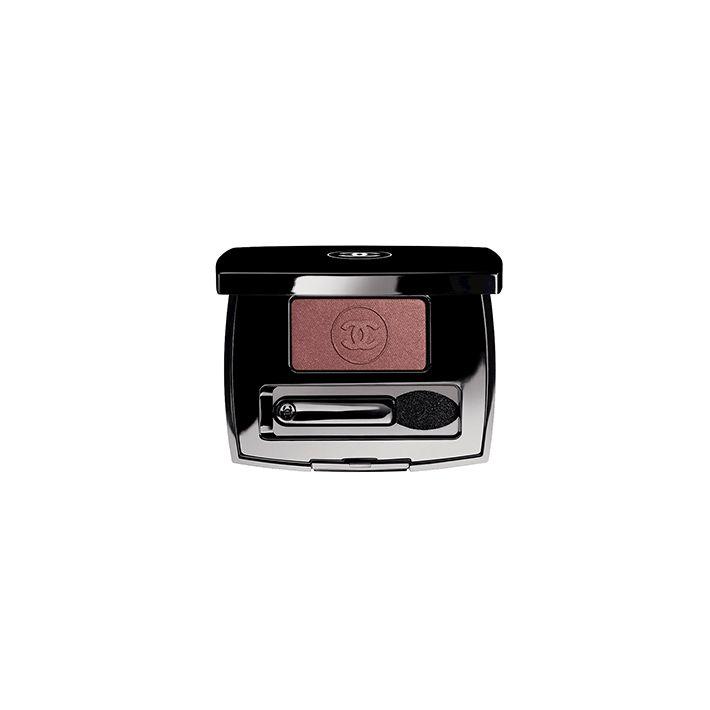 Осенняя коллекция макияжа Etats Poetiques, Chanel | Bazaar.ru