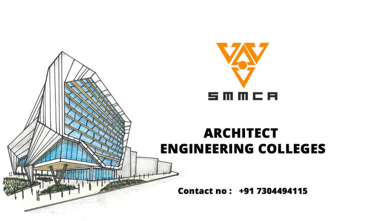 Here you can select the best one college that is LAD college Smt Manoramabai Mundle College of Architecture among top 10 colleges of architecture. For admission call at +91 7304494115.  #Top10CollegesofArchitecture #smmca #ladcollege #student