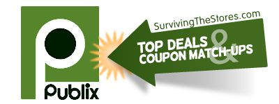 The following list has ALL of the Publix Coupon Matchups  Deals for the Publix Thursday ad. If a coupon is no longer available or has expired then there will be a line through the coupon. Use the checkboxes by the deals to make your grocery list! Don't forget that you can do your own …