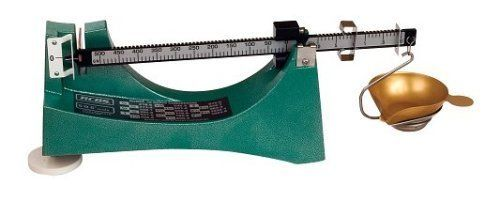 RCBS Model 505 Reloading Scale by RCBS. RCBS Model 505 Reloading Scale.
