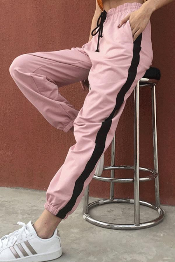 Bottoms Jogger Pants Outfit Jogger Pants Outfit Women Pants For Women