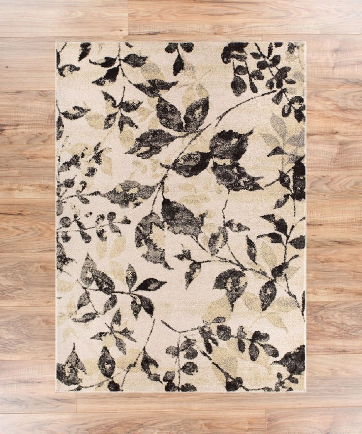 1770 Best Products Images On Pinterest Dining Room Rugs