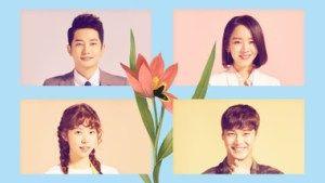 Watch My Golden Life Episode 35 English Sub Korean Drama 2017