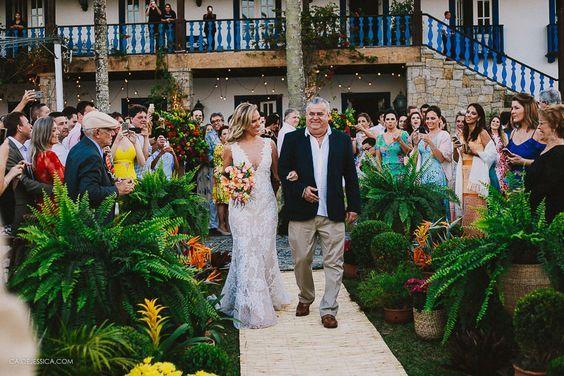 Casamento abençoado em Ilhabela blog Berries and Love 26