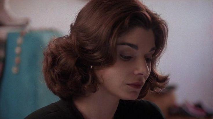 Laura San Giacomo Nina Takes A Lover 1994 Laura San Giacomo