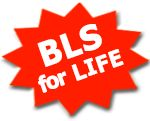 ACLS, PALS, Life Support Certification