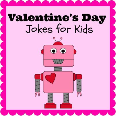 valentines day jokes pictures