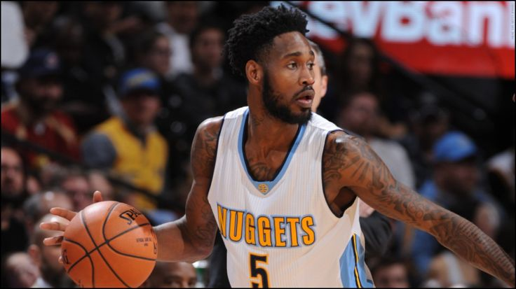 NBA Fantasy Basketball Lineup Optimizer Picks for #Fanduel & #Draftkings on March 18, 2017  Find out why DFS Pros prefer the NBA over any sport.  Get your subscription that comes with NBA optimizer and NBA PlayerLab together in one package.  Will Barton, John Wall, Trevor Ariza, Nikola Mirotic, Manson Plumlee and more...
