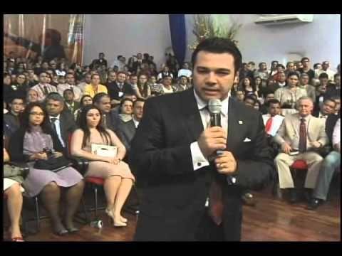 Marcos Feliciano – Pregação Evangelica – Site de Video e Musica Evangelicas – Video gratis gospel