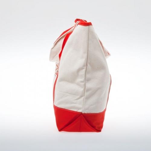 Calico Beach Bag