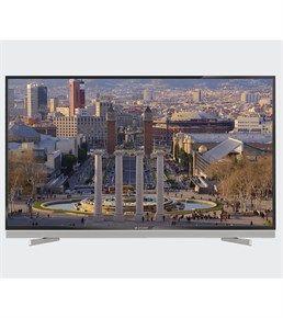 Arçelik A48 LB 9486 Led Televizyon