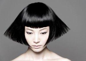 原田 忠 | HAIR&MAKE UP ARTIST SHISEIDO BEAUTY CREATION RESEARCH CENTER | 資生堂グループ企業情報サイト