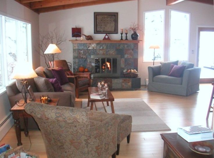 House Vacation Rental In Estes Park From VRBO