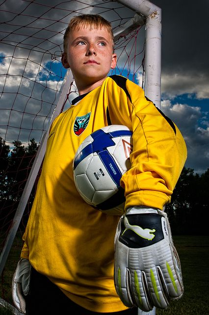 soccer poses photography | Soccer Poses - Canon Digital Photography Forums