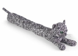 smokey-cat-draught-excluder