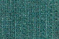 6883220 BATES TEAL Crypton Incase Contract Fabric