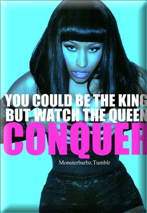 female rappers quotes - Google Search