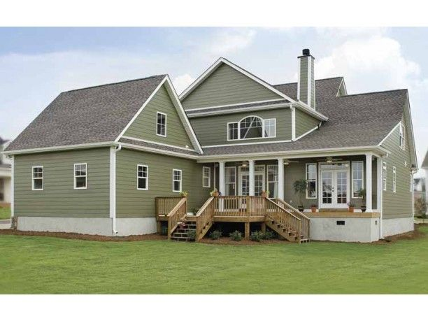 1000 images about dream home on pinterest metal homes for Metal building homes with wrap around porch