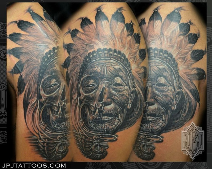 17 best images about tattoos by jose perez jr on pinterest fighting irish looking for a job. Black Bedroom Furniture Sets. Home Design Ideas