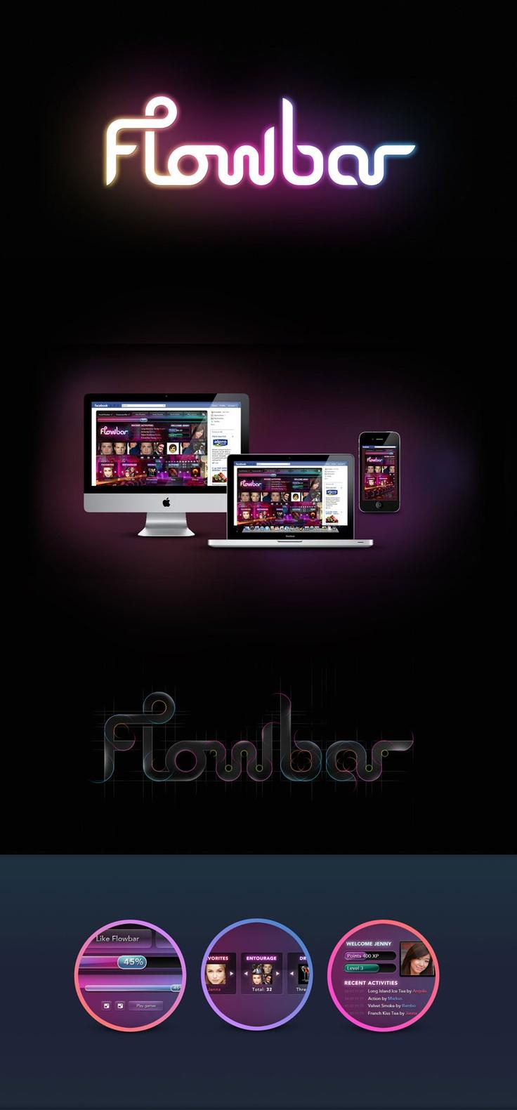 http://netkata.com/#/flowbar