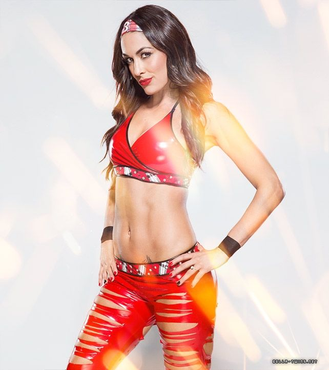 17 Best Images About Brie. Bella On Pinterest