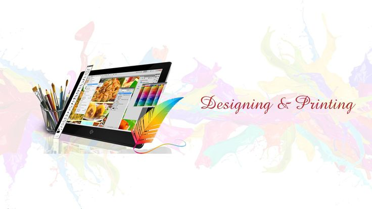 To outsource graphic design at least price from the reliable company in India, visit Outsource Graphic Designs, New Delhi. The company has a distinctive reputation for providing the best in class unique graphic designs to support the clients' purpose.